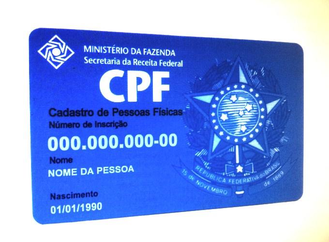 Como consultar o RG pelo CPF? Descubra!