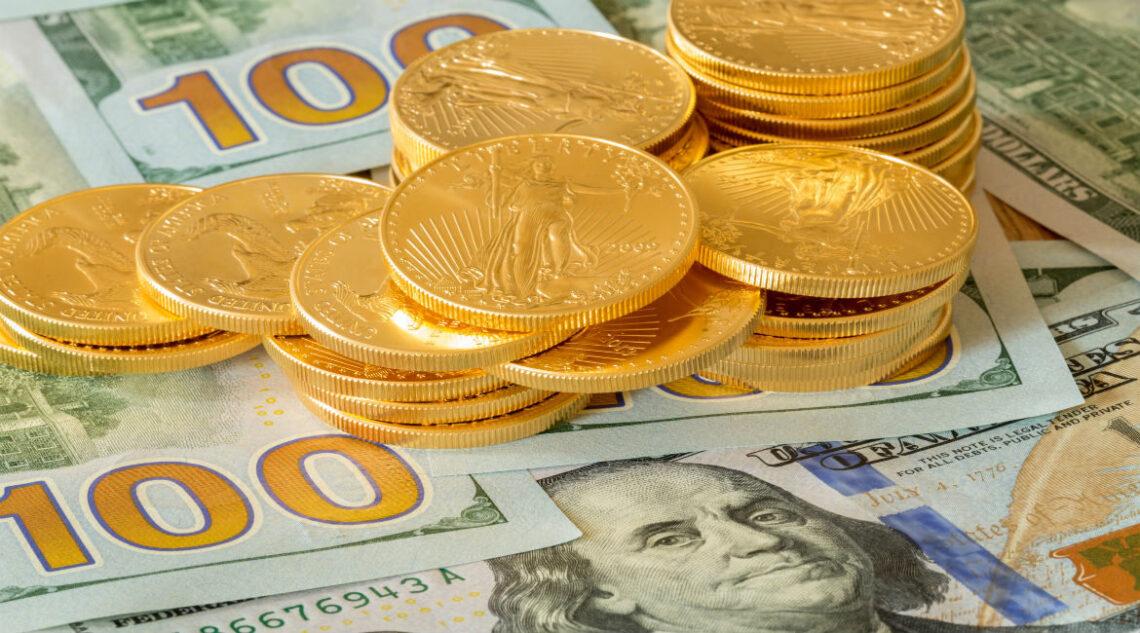 Cotação do dólar: como funciona?