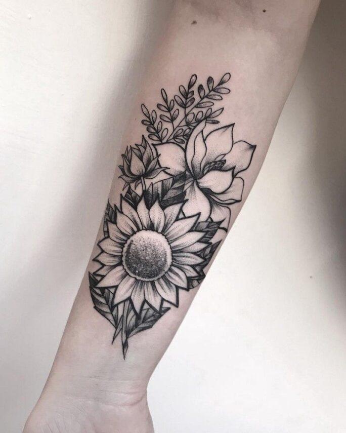 Tatuagem vicia: será mesmo?