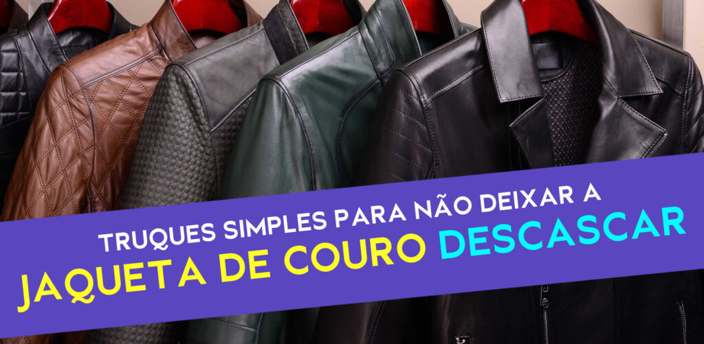 truques simples